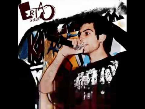 Eymen Ç. ft Ertaç F. (Beat By Sebil) -Biz Geliyoz