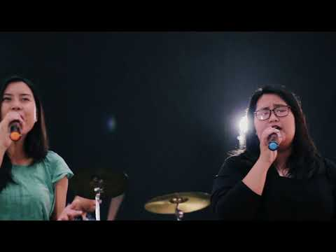 S.O.G (Son Of God) -Selalu MencintaiMu Tuhan- (Official Music Video)