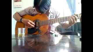 anhkhoa46(doc tau guitar cat bui)