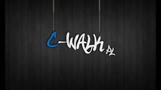 M.I.C. - Lets Get Away [ Cwalk Music ]