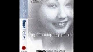 Hana Pertiwi   Mana Ku Percaya | Tembang Kenangan | Lagu Lawas Nostalgia