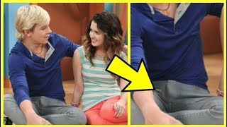 Dark Secrets Austin and Ally Tried To Hide