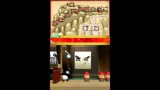 Download kung fu panda 2 game nintendo ds medieval 2 total war download full game free