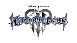 KINGDOM HEARTS III ReMind Trailer - Kingdom Hearts 3 DLC Trailer