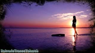 Sunlounger feat. Zara - Crawling (Club Mix)