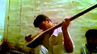 Pashto Very Nice Sitar Tune 2015 Must Watch