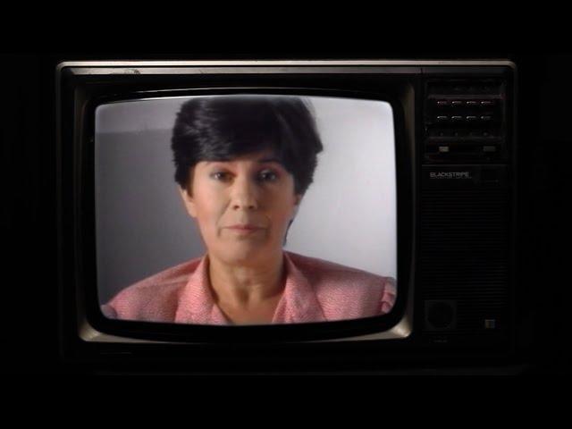 Crónicas de Campañas - Episodio 2 - Referéndum 1989 Voto Verde Voto Amarillo