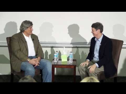 Conversations on Compassion with Rick Hanson, PhD