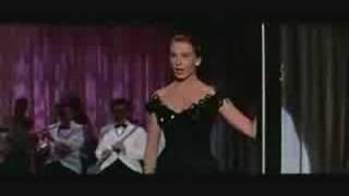 Deborah Kerr - An Affair to Remember