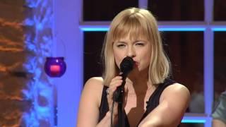 Hanna-Liina Võsa - First In Line (Laula mu laulu 3. hooaeg - 6. saade)