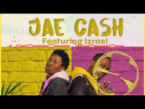 Jae Cash Ft Izreal Efyofine Waba Prod. By Dj Mzenga Man