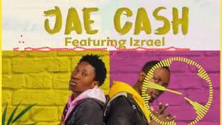 DOWNLOAD MP3 ON......https://t.co/FQ8TxZ9zTY https://t.co/FQ8TxZ9zTY #Izreal #Jae Cash #JaeCashftIzrealEfyofine waba #GAKAZA #FAKAZA #FLEXYJAM.