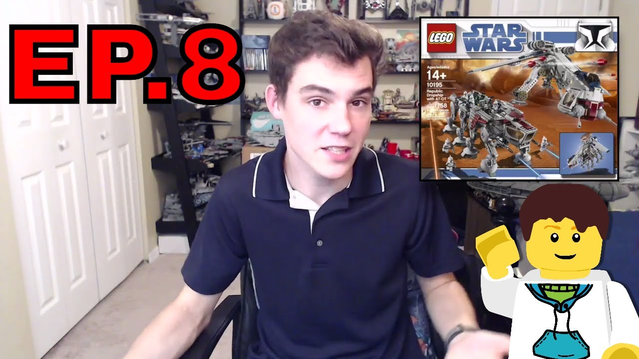 2018 Ucs Sets 20 Years Of Lego Star Wars Toys R Us Has