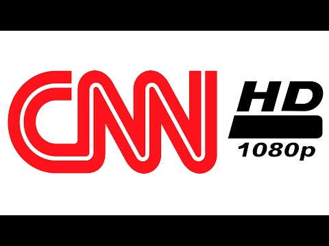 CNN News Live HD 24/7 / Breaking News / Donald Trump Travel Ban Arguements / Today FOX live news