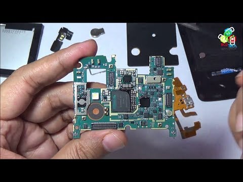 google nexus 5 lg d821 assembly disassembly tear down parts view and ics of rh youtube com Electronic Circuit Diagrams Simple Circuit Diagrams