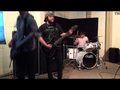 I Hate Heroes (Live)