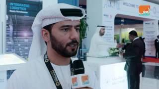 أهل الإماراتاقتصاد وأعمال  أدنوك وموانئ أبوظبي تقدمان أحدث التقنيات العالمية في أدبيك 2016