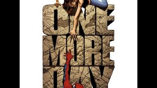 Spider-Man - One More Day - Loquendo Marvel