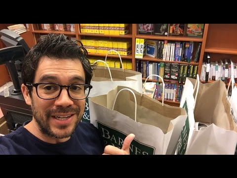 Best Books - What I Read - Tai Lopez