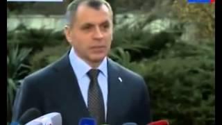 Украина Крым Одесса Луганск Донецк то что не покажут украинские СМИ(, 2015-01-29T05:25:35.000Z)