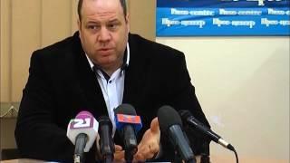 В Ужгороді найвищі показники онкозахворюваності у області
