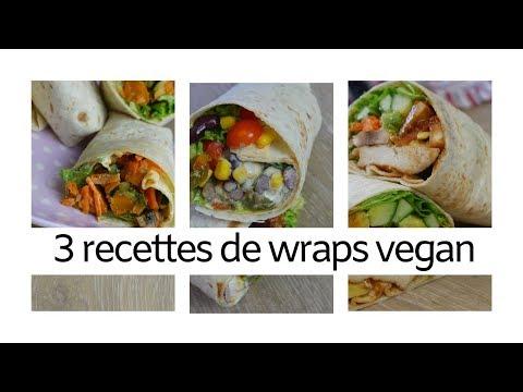 3-recettes-faciles-de-wrap-vegan