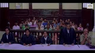 Full funny video llMovie Comedy Scense
