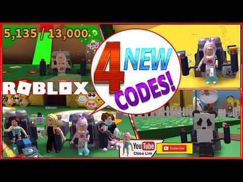 Roblox Bee Swarm Simulator Gamelog August 17 2018 Free Blog