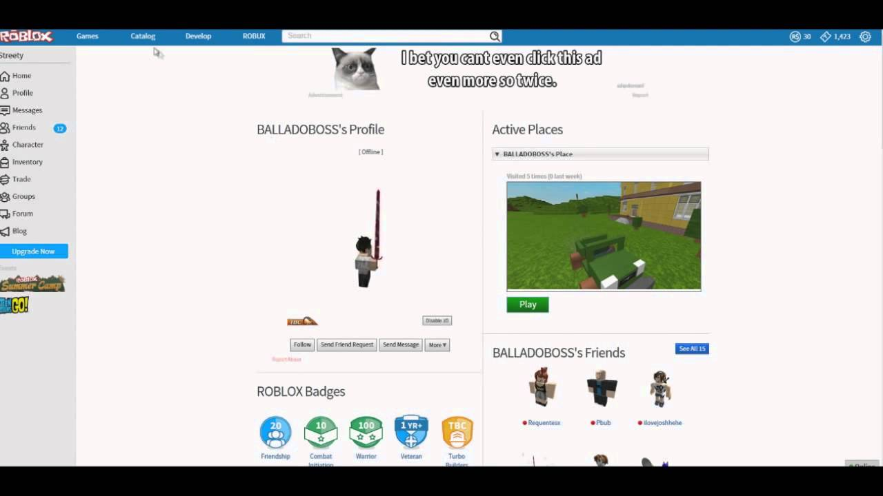 HOW TO MAKE OVER 100K ROBUX BY TRADING (ROBLOX) - YouTube