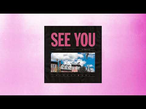 Stamos - See You (Aww)