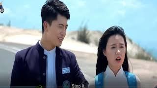 Phim Hay 2020 Kinh Điển  Phim Lẻ Chiếu Rạp Việt Nam Mới Nhất 2020