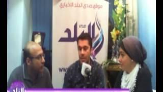 أحمد حسن يكشف خلافاته مع شوقي غريب.. ويؤكد: «أنا عميد لاعبي العالم».. فيديو