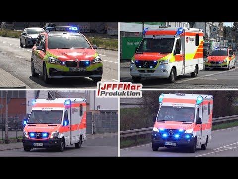 einsatzfahrzeuge-rettungsdienst-malteser-hilfsdienst-wiesloch