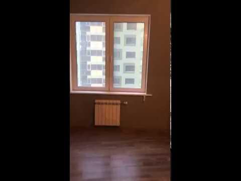 ремонт комнаты в новосибирске
