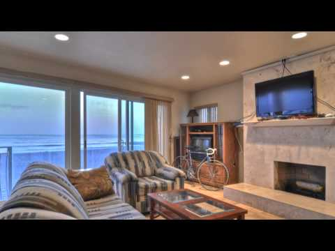 Orange County Homes for Sale - 4507 Seashore, Newport Beach, California