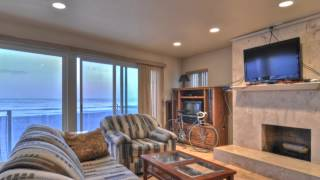 Orange County Homes Sale