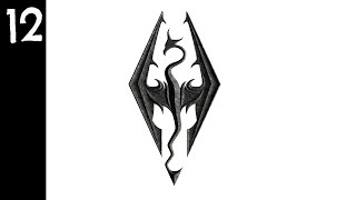 LorePlay - Elder Scrolls: Skyrim - Episode 12 - Numidium and the Falkreath Sanctuary