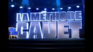 TF1 23 Octobre 2008 La Méthode Cauet