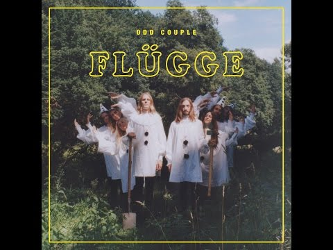 Odd Couple - Flügge (Cargo) [Full Album]