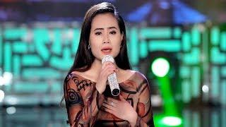 Su L Bng - Hong Thin Kiu Nhc Vng Bolero Bun Min Man
