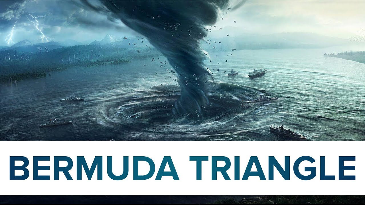 bermuda triangle an unproven fact and The real mystery of the bermuda triangle is why so many debunked theories  were accepted as fact.
