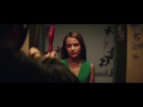 Interpol - The Depths (EL PINTOR 2014)