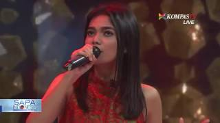 Video Citra Scholastika - Turning Back To You download MP3, 3GP, MP4, WEBM, AVI, FLV Juli 2018