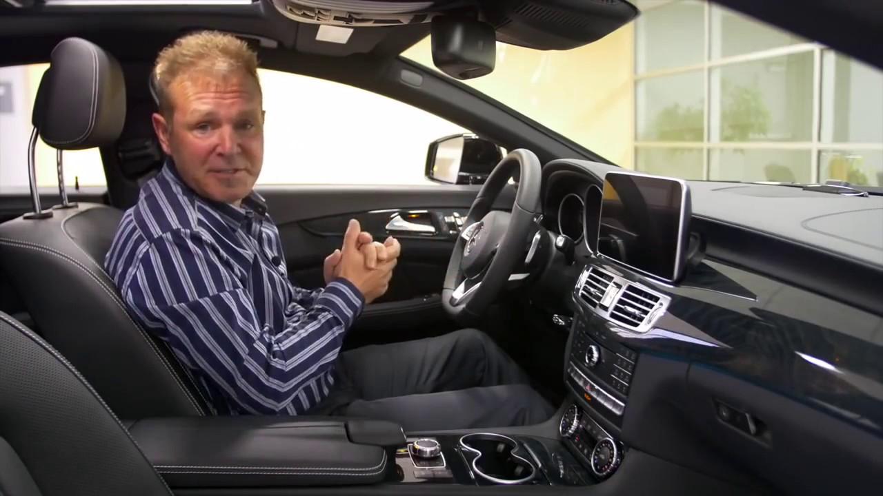 #Dealshaker 💥Mercedes Benz CLS550 = 12 307 69 ONECOIN