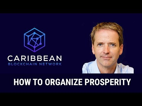Redefining How We Organize Prosperity: Interview with Paul Bessems