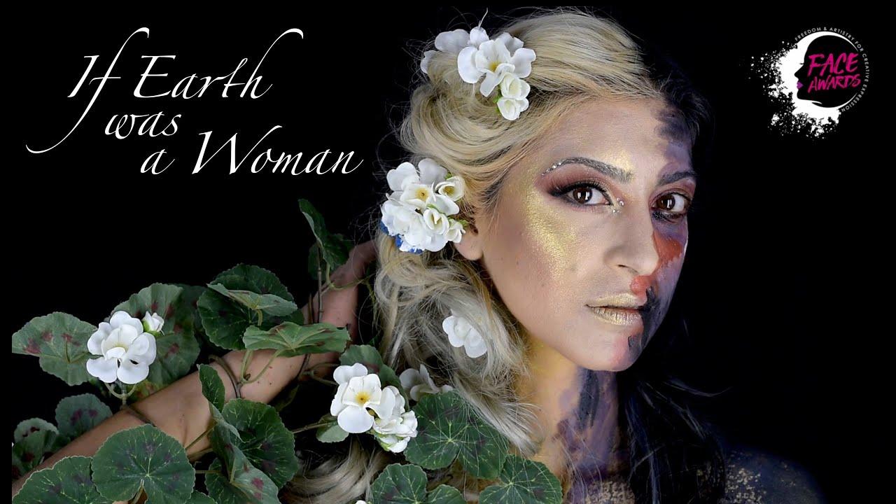 Thea Makeup Art