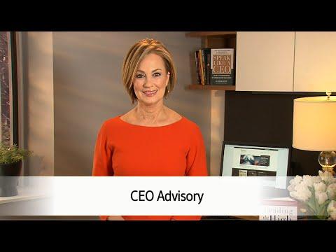 CEO Advisory