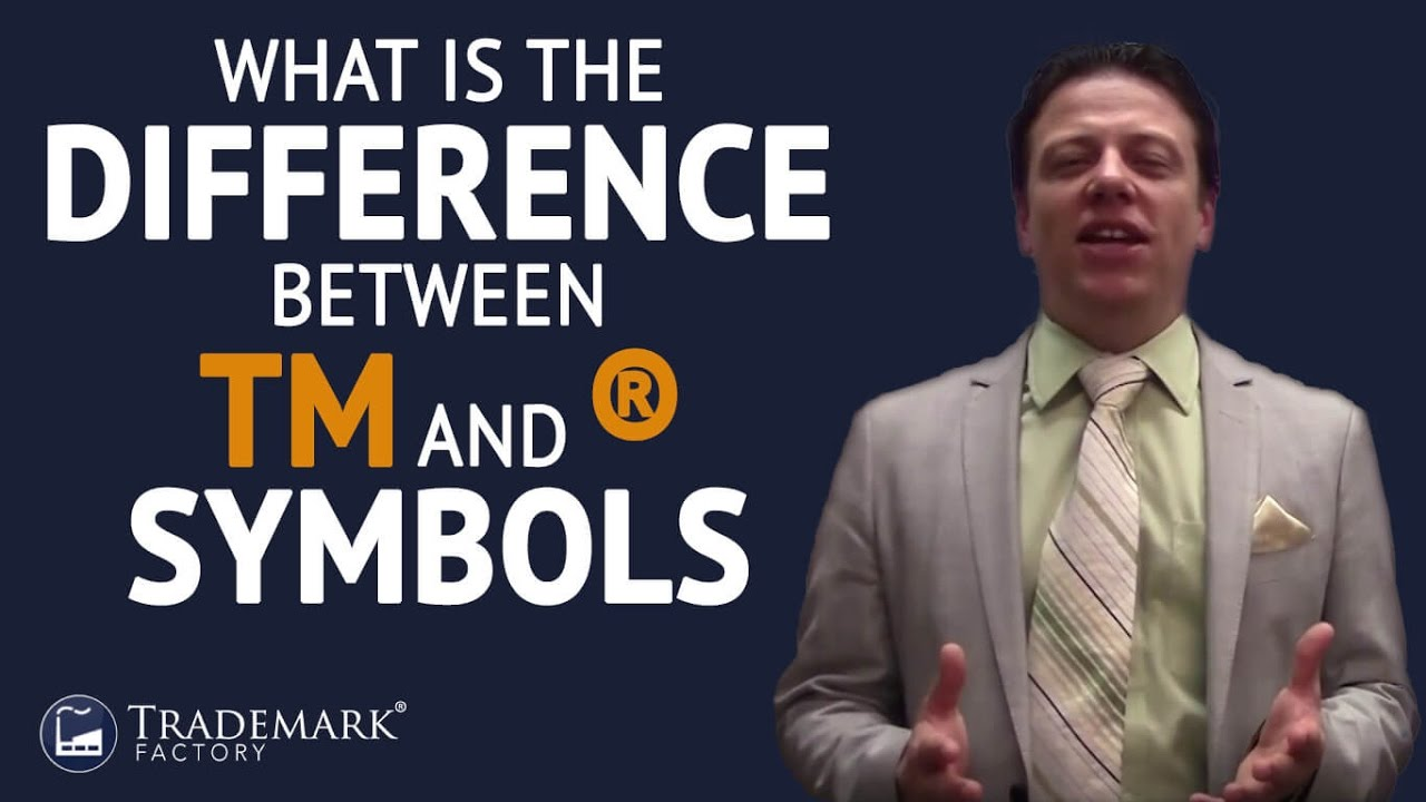 What is the difference between a tm and an r in a circle symbols what is the difference between a tm and an r in a circle symbols trademark factory faq buycottarizona Choice Image