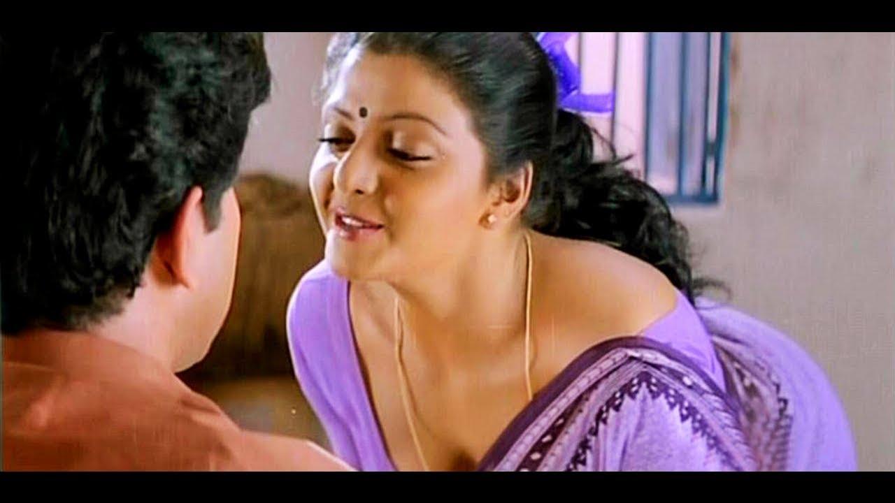 Download Tamil Comedy Movies | Pangali Full Movie | Tamil Full Movies | Tamil Super Hit Movies