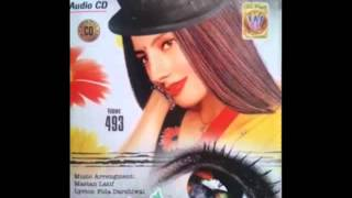 Nazia Iqbal Urdu & Pashto Mix Song 2015   Pashto New Songs 2015